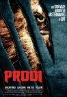 Prooi - 2016