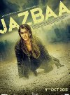 Jazbaa - 2015