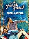 Gopala Gopala - 2015
