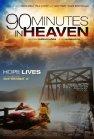 90 Minutes in Heaven - 2015