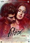 Fitoor - 2016