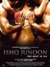 Ishq Junoon: The Heat is On - 0000