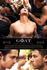 Goat - 2016