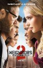 Neighbors 2: Sorority Rising - 2016