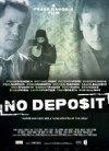 No Deposit - 2015