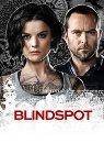 """Blindspot"" - 2015"