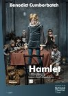 National Theatre Live: Hamlet - 2015