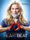 """""""Heartbeat"""" - 2016"""