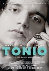 Tonio - 2016