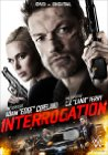 Interrogation - 2016
