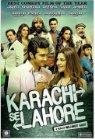 Karachi se Lahore - 2015