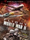 Flight World War II - 2015