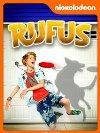 Rufus - 2016