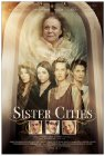 Sister Cities - 2016