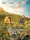 Premiers crus - 2015