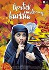 Lipstick Under My Burkha - 2016