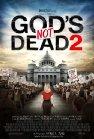 God's Not Dead 2 - 2016