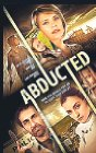 Abducted - 2015