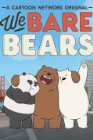 """We Bare Bears"" - 2014"