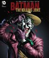 Batman: The Killing Joke - 2016