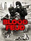 Blood Feud - 2016
