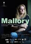 Mallory - 2015