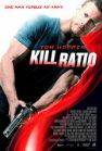Kill Ratio - 2016