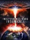 Interstellar Wars - 2016