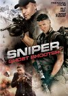 Sniper: Ghost Shooter - 2016