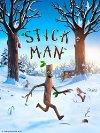 Stick Man - 2015