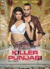 Killer Punjabi - 2016