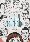"""Shitty Boyfriends"" - 2015"