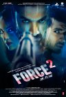 Force 2 - 2016