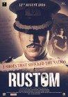 Rustom - 2016