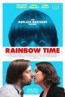 Rainbow Time - 2016