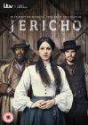 """Jericho"" - 2016"