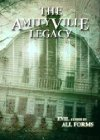The Amityville Legacy - 2016