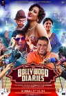 Bollywood Diaries - 2016