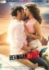 Beiimaan Love - 2016