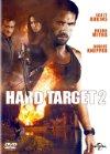 Hard Target 2 - 2016