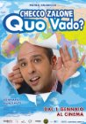 Quo vado? - 2016