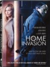 Home Invasion - 2016