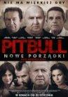 Pitbull. Nowe porzadki - 2016