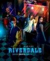 """""""Riverdale"""" 2017"""