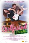 Girlfriend for Hire - 2016