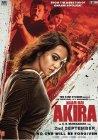 Akira - 2016