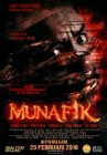 Munafik - 2016