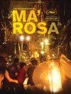 Ma' Rosa - 2016