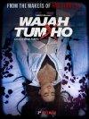 Wajah Tum Ho - 2016
