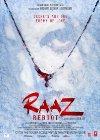 Raaz Reboot - 2016